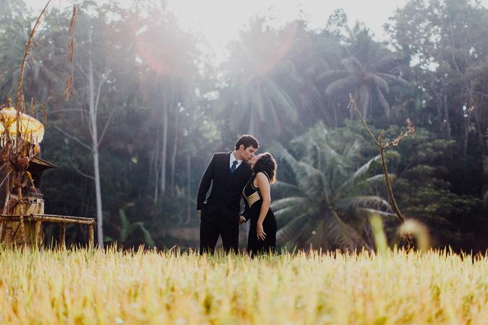 baliweddingphotographers-pandeheryana-bestbaliphotographers-weddinginbali-preweddinginbali-engagementphotography-vscofilmpreset-lombokweddingphotography_46