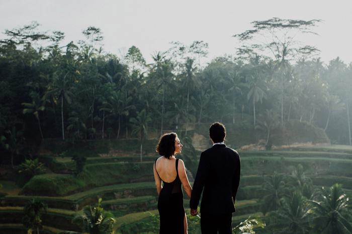 baliweddingphotographers-pandeheryana-bestbaliphotographers-weddinginbali-preweddinginbali-engagementphotography-vscofilmpreset-lombokweddingphotography_7