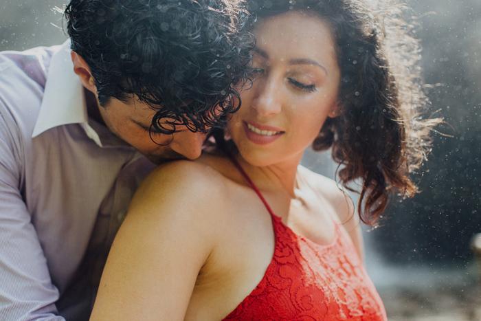 baliweddingphotographers-pandeheryana-bestbaliphotographers-weddinginbali-preweddinginbali-engagementphotography-vscofilmpreset-lombokweddingphotography_99