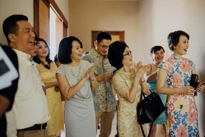 baliweddingphotography-phalosavilla-cangguwedding-lombokweddingphotogaphers-baliphotographers-bestbaliwedding-pandeheryana-45