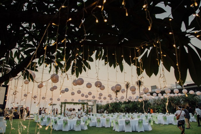 baliweddingphotography-phalosavilla-cangguwedding-lombokweddingphotogaphers-baliphotographers-bestbaliwedding-pandeheryana-82