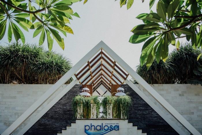 baliweddingphotography-phalosavilla-cangguwedding-lombokweddingphotogaphers-baliphotographers-bestbaliwedding-pandeheryana-9