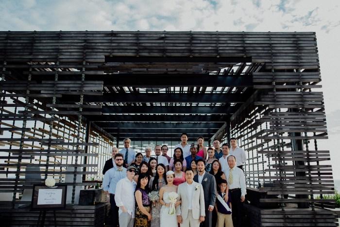 baliweddingphotography-balibasedweddingphotographers-apelphotography-pandeheryana-alillauluwatuwedding-bestweddingphotographers--103