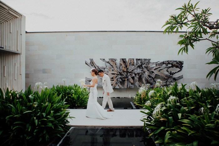baliweddingphotography-balibasedweddingphotographers-apelphotography-pandeheryana-alillauluwatuwedding-bestweddingphotographers--117