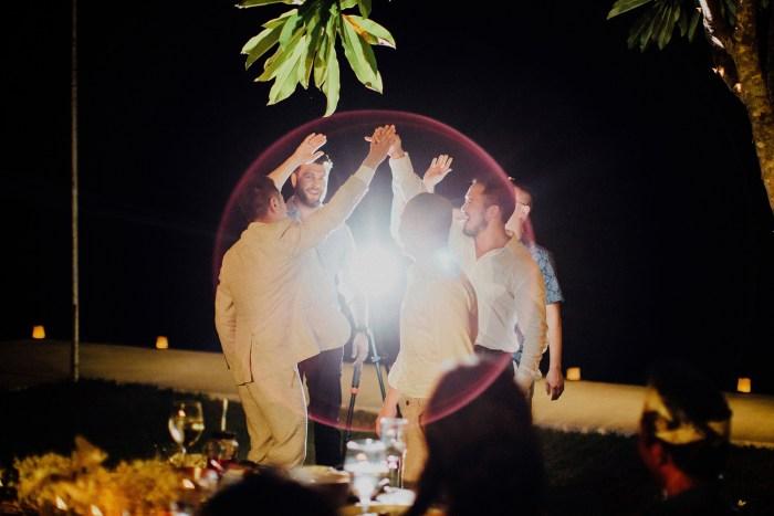 baliweddingphotography-balibasedweddingphotographers-apelphotography-pandeheryana-alillauluwatuwedding-bestweddingphotographers--137