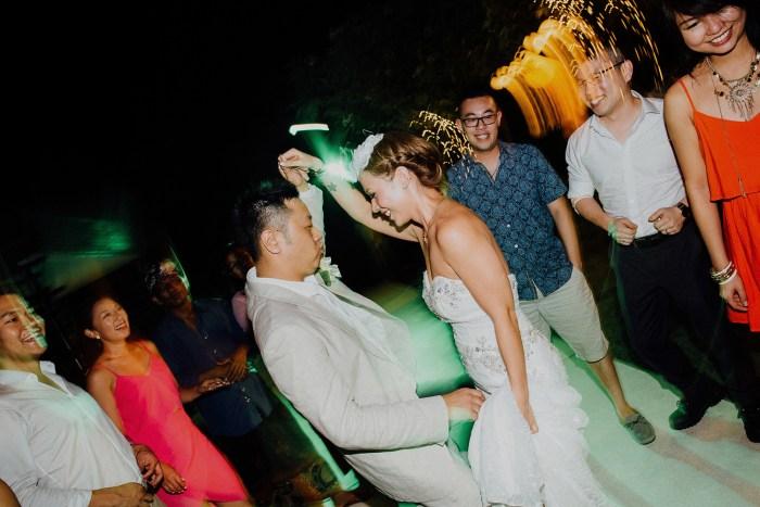baliweddingphotography-balibasedweddingphotographers-apelphotography-pandeheryana-alillauluwatuwedding-bestweddingphotographers--141