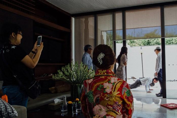 baliweddingphotography-balibasedweddingphotographers-apelphotography-pandeheryana-alillauluwatuwedding-bestweddingphotographers--32