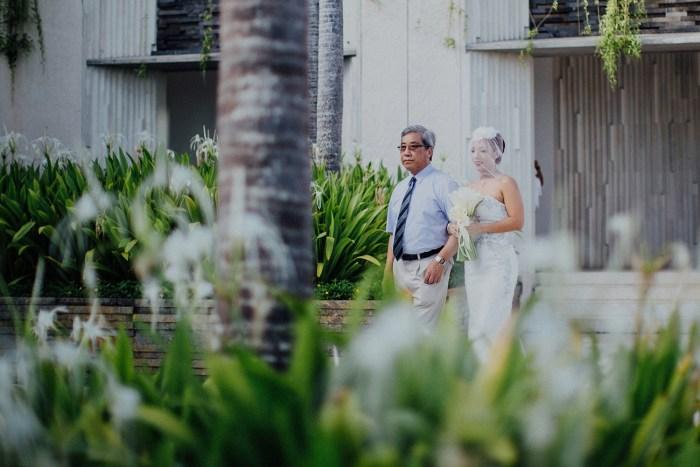 baliweddingphotography-balibasedweddingphotographers-apelphotography-pandeheryana-alillauluwatuwedding-bestweddingphotographers--85