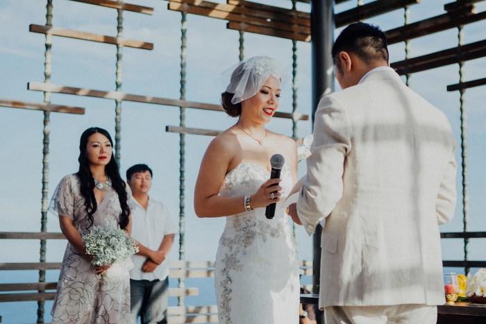baliweddingphotography-balibasedweddingphotographers-apelphotography-pandeheryana-alillauluwatuwedding-bestweddingphotographers--89