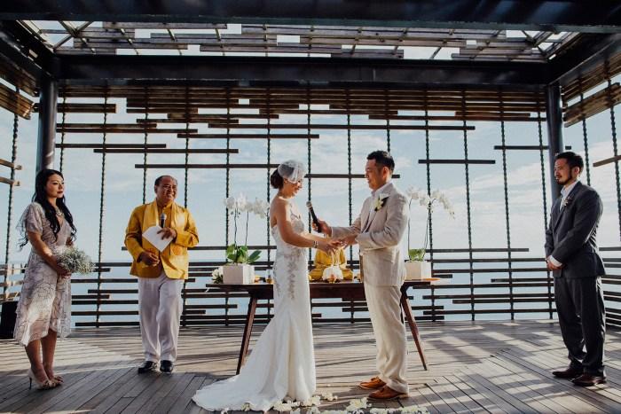 baliweddingphotography-balibasedweddingphotographers-apelphotography-pandeheryana-alillauluwatuwedding-bestweddingphotographers--93