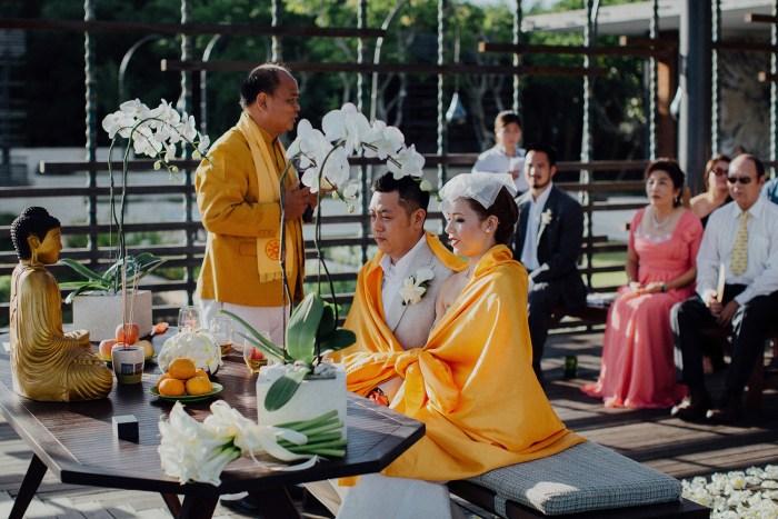 baliweddingphotography-balibasedweddingphotographers-apelphotography-pandeheryana-alillauluwatuwedding-bestweddingphotographers--94