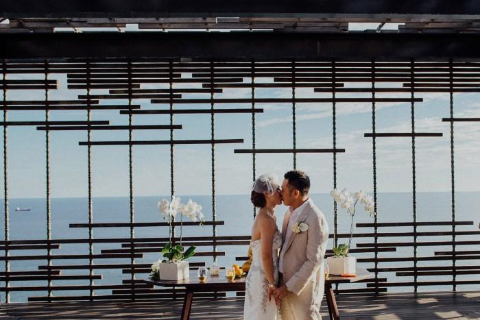 baliweddingphotography-balibasedweddingphotographers-apelphotography-pandeheryana-alillauluwatuwedding-bestweddingphotographers--97