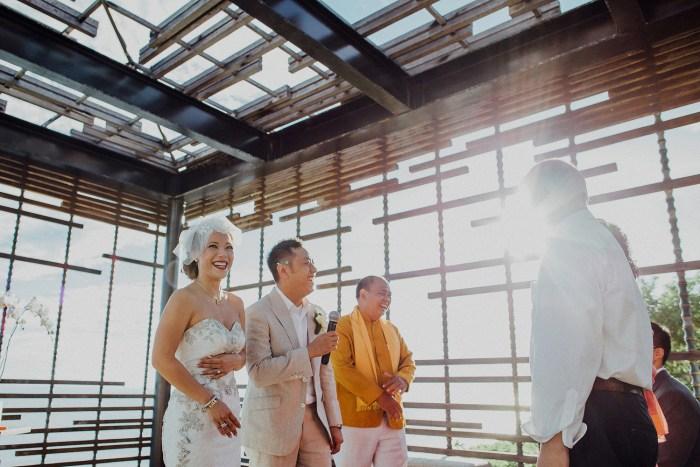 baliweddingphotography-balibasedweddingphotographers-apelphotography-pandeheryana-alillauluwatuwedding-bestweddingphotographers--99