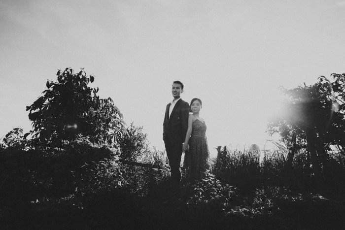 baliweddingphotography-balibasedweddingphotographers-apelphotography-pandeheryana-baturmountprewedding-bestweddingphotographers-22