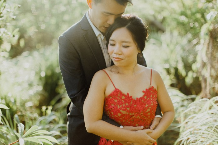 baliweddingphotography-balibasedweddingphotographers-apelphotography-pandeheryana-baturmountprewedding-bestweddingphotographers-23