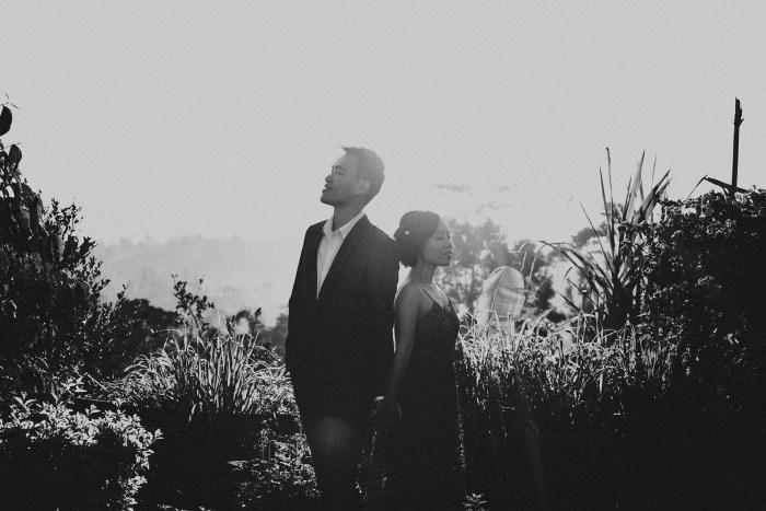 baliweddingphotography-balibasedweddingphotographers-apelphotography-pandeheryana-baturmountprewedding-bestweddingphotographers-24