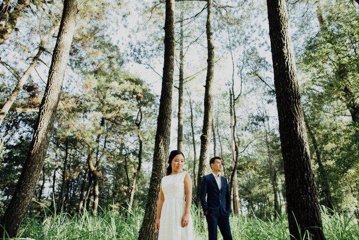 baliweddingphotography-balibasedweddingphotographers-apelphotography-pandeheryana-baturmountprewedding-bestweddingphotographers-30