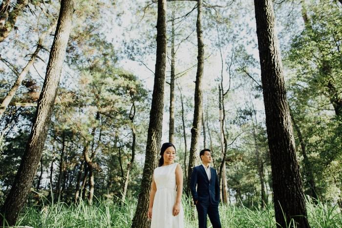 baliweddingphotography-balibasedweddingphotographers-apelphotography-pandeheryana-baturmountprewedding-bestweddingphotographers-30