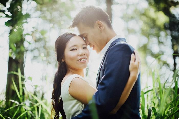 baliweddingphotography-balibasedweddingphotographers-apelphotography-pandeheryana-baturmountprewedding-bestweddingphotographers-40