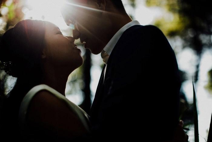 baliweddingphotography-balibasedweddingphotographers-apelphotography-pandeheryana-baturmountprewedding-bestweddingphotographers-43