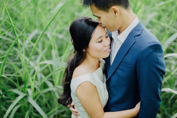 baliweddingphotography-balibasedweddingphotographers-apelphotography-pandeheryana-baturmountprewedding-bestweddingphotographers-47