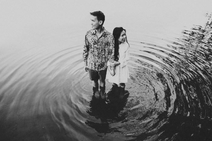 baliweddingphotography-balibasedweddingphotographers-apelphotography-pandeheryana-baturmountprewedding-bestweddingphotographers-49