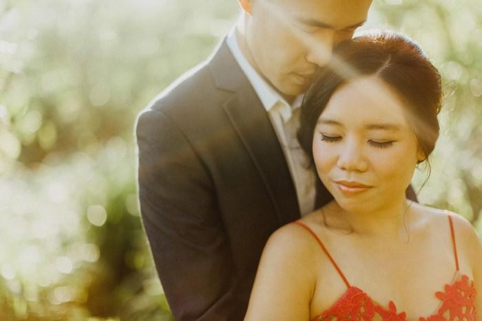 baliweddingphotography-balibasedweddingphotographers-apelphotography-pandeheryana-baturmountprewedding-bestweddingphotographers-5