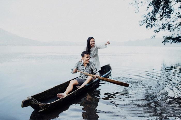 baliweddingphotography-balibasedweddingphotographers-apelphotography-pandeheryana-baturmountprewedding-bestweddingphotographers-57