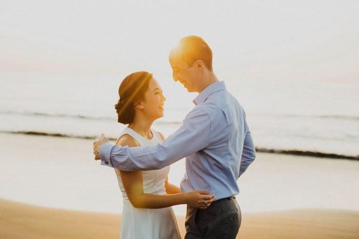 baliweddingphotography-balibasedweddingphotographers-apelphotography-pandeheryana-michelle-bestweddingphotographers-12
