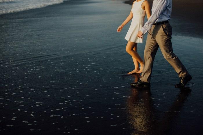 baliweddingphotography-balibasedweddingphotographers-apelphotography-pandeheryana-michelle-bestweddingphotographers-27