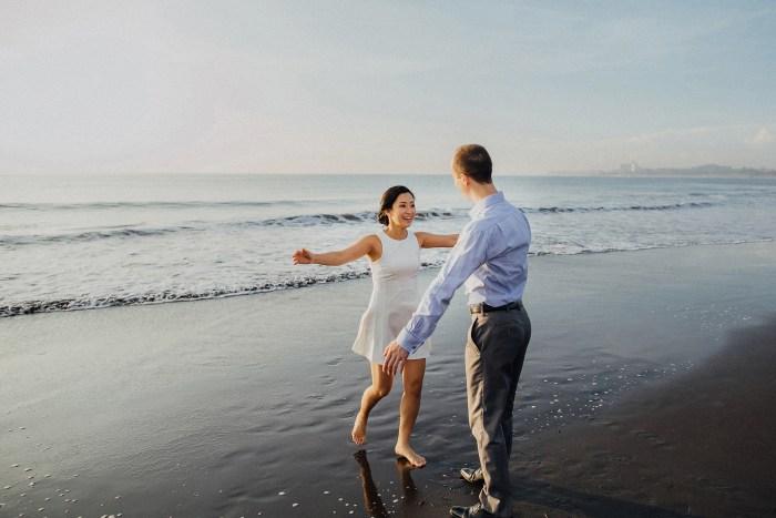 baliweddingphotography-balibasedweddingphotographers-apelphotography-pandeheryana-michelle-bestweddingphotographers-32