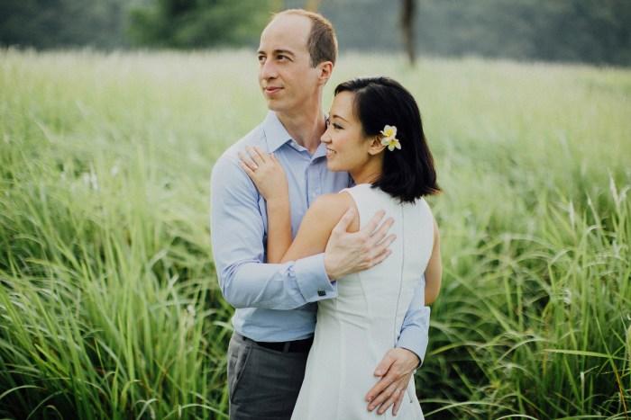 baliweddingphotography-balibasedweddingphotographers-apelphotography-pandeheryana-michelle-bestweddingphotographers-34