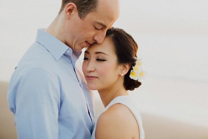 baliweddingphotography-balibasedweddingphotographers-apelphotography-pandeheryana-michelle-bestweddingphotographers-4