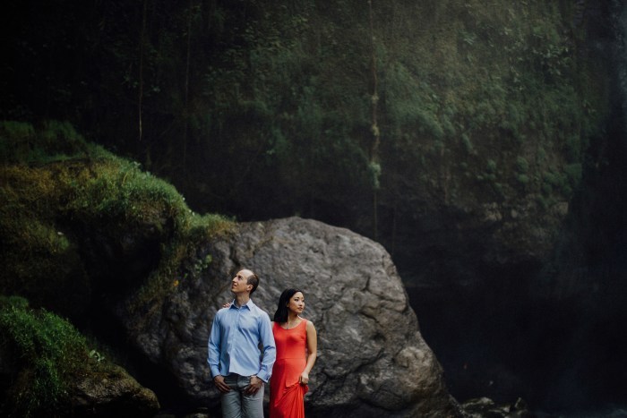 baliweddingphotography-balibasedweddingphotographers-apelphotography-pandeheryana-michelle-bestweddingphotographers-42