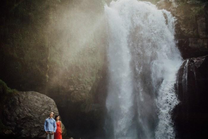 baliweddingphotography-balibasedweddingphotographers-apelphotography-pandeheryana-michelle-bestweddingphotographers-50