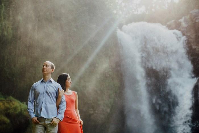 baliweddingphotography-balibasedweddingphotographers-apelphotography-pandeheryana-michelle-bestweddingphotographers-52
