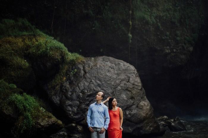 baliweddingphotography-balibasedweddingphotographers-apelphotography-pandeheryana-michelle-bestweddingphotographers-53