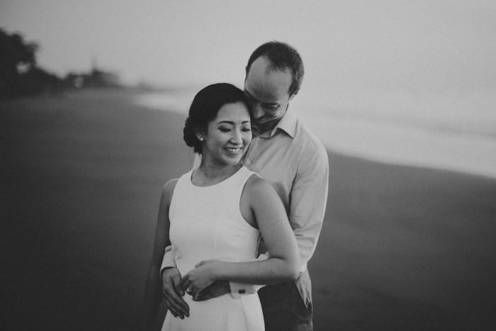 baliweddingphotography-balibasedweddingphotographers-apelphotography-pandeheryana-michelle-bestweddingphotographers-8