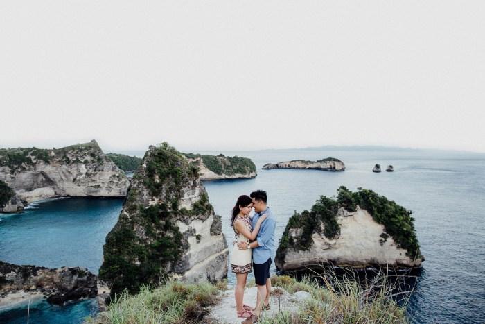 baliweddingphotography-balibasedweddingphotographers-apelphotography-pandeheryana-nusapenidaprewedding-bestweddingphotographers-50