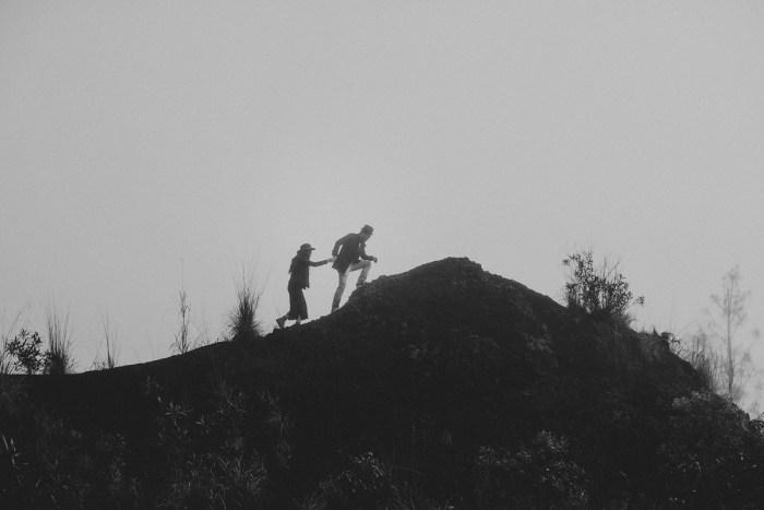 baliweddingphotography-sangastory-aryawirasantosa-tutdedharmawan-engagement-apelandjeje-baliweddingphotography_19
