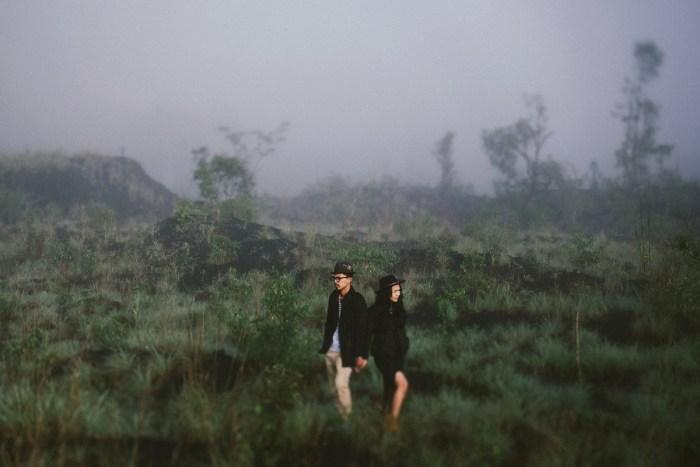 baliweddingphotography-sangastory-aryawirasantosa-tutdedharmawan-engagement-apelandjeje-baliweddingphotography_2