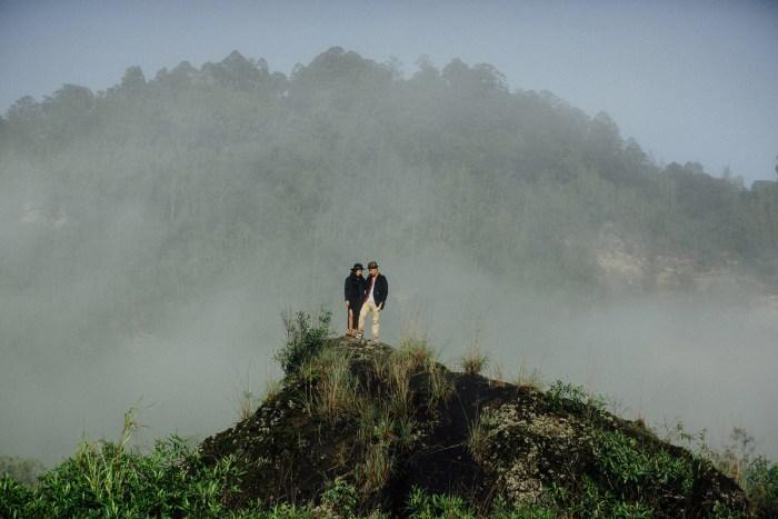 baliweddingphotography-sangastory-aryawirasantosa-tutdedharmawan-engagement-apelandjeje-baliweddingphotography_20