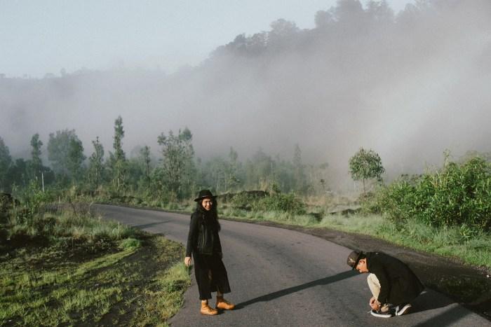 baliweddingphotography-sangastory-aryawirasantosa-tutdedharmawan-engagement-apelandjeje-baliweddingphotography_23
