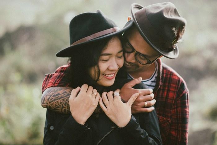 baliweddingphotography-sangastory-aryawirasantosa-tutdedharmawan-engagement-apelandjeje-baliweddingphotography_3