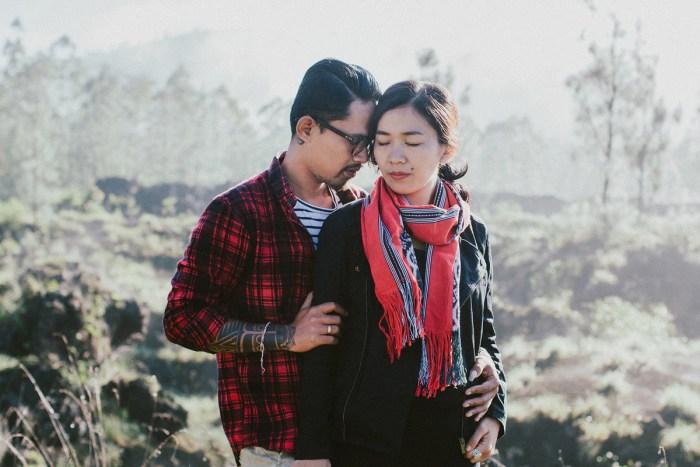 baliweddingphotography-sangastory-aryawirasantosa-tutdedharmawan-engagement-apelandjeje-baliweddingphotography_35