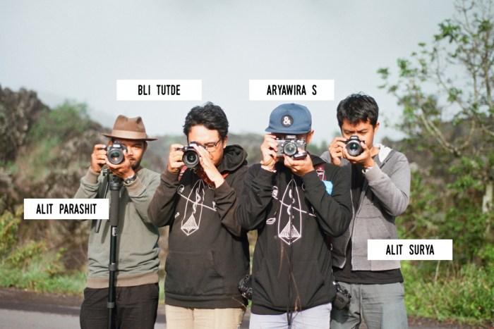baliweddingphotographers-vilmphotography