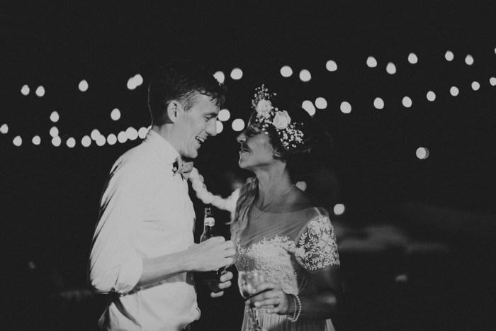 baliphotography-baliweddingphotographers-uluwatusurfvillawedding-lembonganwedding-lombokweddingphotography-pandeheryana_108