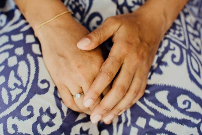 baliphotography-baliweddingphotographers-uluwatusurfvillawedding-lembonganwedding-lombokweddingphotography-pandeheryana_31