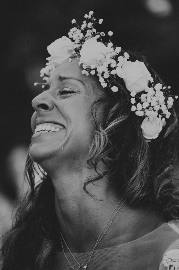 baliphotography-baliweddingphotographers-uluwatusurfvillawedding-lembonganwedding-lombokweddingphotography-pandeheryana_54