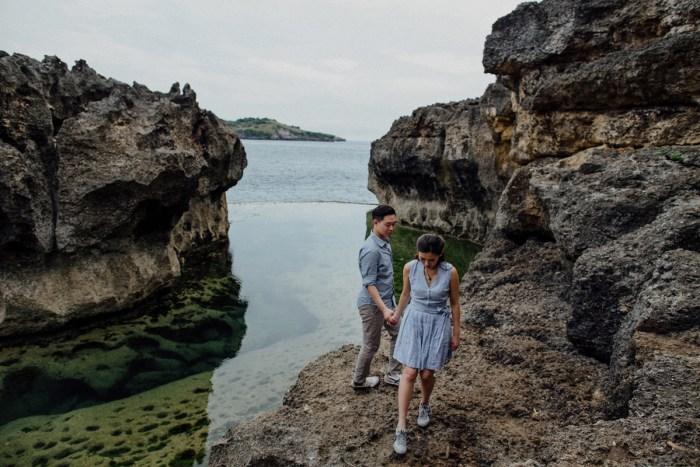 preweddinginbali-nusapenidaislandprewedding-baliweddingphotography-lombokwedding-lembonganwedding-pandeheryana-bestweddingphotographers_19